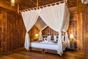 Santhiya Phuket Natai Resort & Spa - SHA Plus