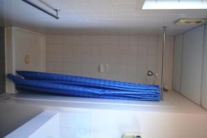 The Lodge Motel, Motels  South Hedland - big - 9