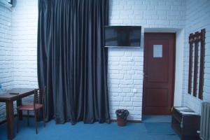 Minor Hotel, Hotel  Tashkent - big - 88