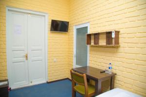 Minor Hotel, Hotel  Tashkent - big - 85