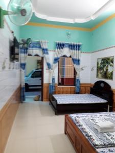 Gia Long Motel