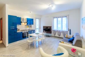 obrázek - appartamento ristrutturato a nuovo !!!