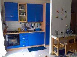 Appartamento La Maddalena - AbcAlberghi.com