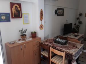 Apartments Tofilovic, Apartmány  Zlatibor - big - 18
