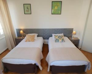 HomePlace Apart Gare Parking Free *****