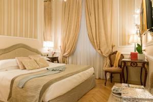 Grand Hotel Majestic già Baglioni (9 of 161)