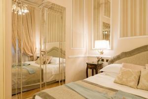 Grand Hotel Majestic già Baglioni (35 of 161)