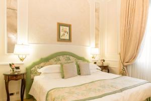 Grand Hotel Majestic già Baglioni (34 of 161)