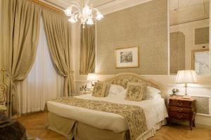 Grand Hotel Majestic già Baglioni (30 of 161)