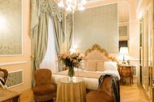 Grand Hotel Majestic già Baglioni (29 of 161)