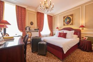Hotel Heritage (7 of 95)