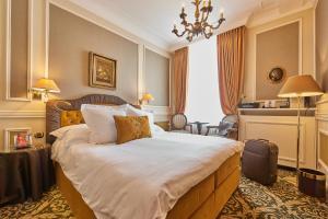 Hotel Heritage (22 of 95)