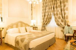 Grand Hotel Majestic già Baglioni (28 of 161)