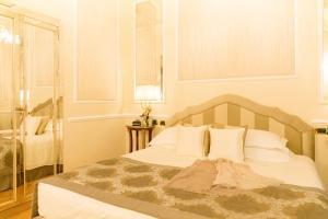 Grand Hotel Majestic già Baglioni (27 of 161)