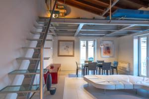 La Boheme di Ortigia Luxury Living Dimore Reali - AbcAlberghi.com