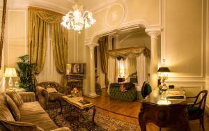 Grand Hotel Majestic già Baglioni (23 of 161)