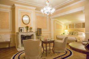 Grand Hotel Majestic già Baglioni (22 of 161)