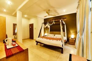 Auberges de jeunesse - Ocean Suite Luxury Boutique Hotel