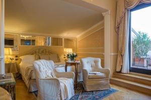 Grand Hotel Majestic già Baglioni (21 of 161)