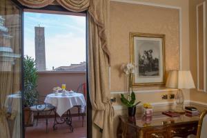 Grand Hotel Majestic già Baglioni (20 of 161)