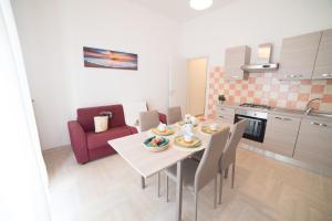 Appartamento Sorgente A2-MyHo Casa - AbcAlberghi.com