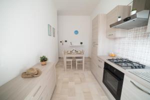 Appartamento Sorgente B2 - MyHo Casa - AbcAlberghi.com