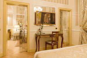 Grand Hotel Majestic già Baglioni (16 of 161)
