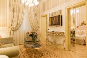 Grand Hotel Majestic già Baglioni (15 of 161)
