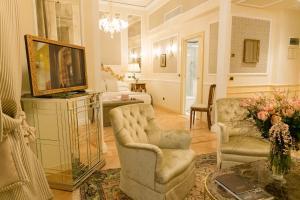 Grand Hotel Majestic già Baglioni (14 of 161)