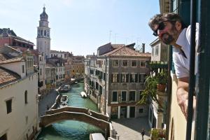 B&B San Marco (4 of 28)
