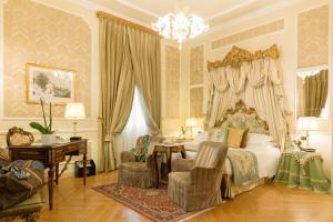 Grand Hotel Majestic già Baglioni (10 of 161)