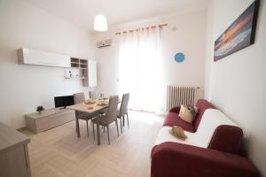 Appartamento Sorgente A3 - MyHo Casa - AbcAlberghi.com
