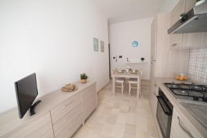 Appartamento Sorgente B3 - MyHo Casa - AbcAlberghi.com