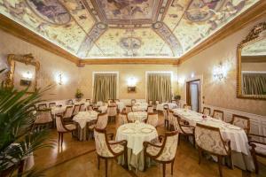 Grand Hotel Majestic già Baglioni (25 of 161)