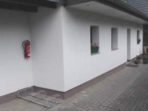 Ferienhaus am Hain Naturschutzgebi - Kiesow