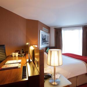 Bermondsey Square Hotel (5 of 71)