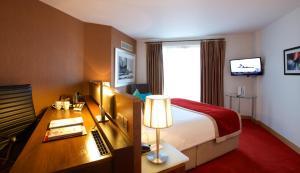 Bermondsey Square Hotel (8 of 71)