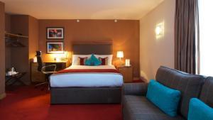 Bermondsey Square Hotel (11 of 71)