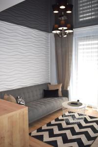 Apartament 18
