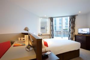 Bermondsey Square Hotel (7 of 71)