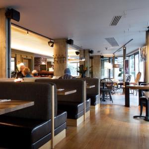 Bermondsey Square Hotel (30 of 71)