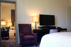 Waldorf Astoria Versailles - Trianon Palace (27 of 70)