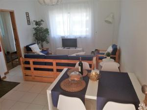Lovely and Cozy Quiaios 1 Bed Apartment Palheiros de Quiaios