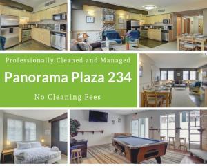 obrázek - Panorama Plaza 234 by Rockies Rentals