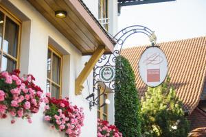 Landgasthof Druschel - Freiensteinau