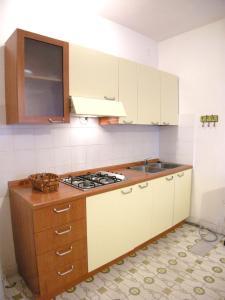 Two-Bedroom Apartment Rosolina Mare near Sea 11, Apartments  Rosolina Mare - big - 10