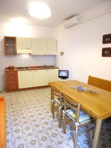 Two-Bedroom Apartment Rosolina Mare near Sea 11, Apartments  Rosolina Mare - big - 27