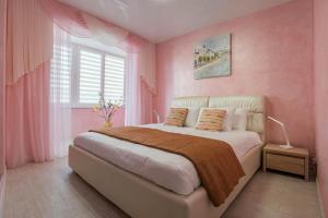 obrázek - 2-room Apartment Lux near Centre Wi-Fi Free