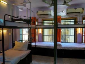 Airoli Hostel Navi Mumbai