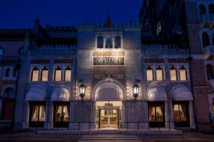 Hotel Excelsior (5 of 98)